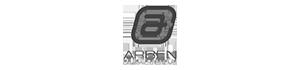 Arben-Graficki d.o.o.