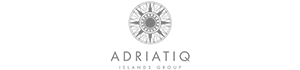 Adriatiq Island Group d.d.