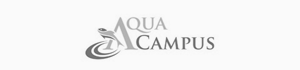 Aqua campus d.o.o.