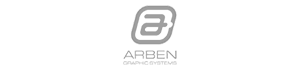 Arben - Grafički sistemi d.o.o.