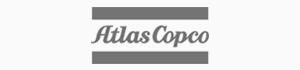 Atlas-Copco d.o.o.