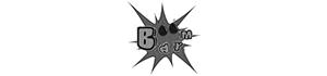 """Caffe bar """"Boombar"""", ugostiteljski obrt"""