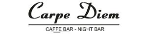 """Caffe bar """"Carpe Diem"""", ugostiteljski obrt"""