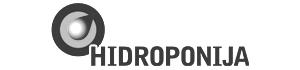 Hidroponija d.o.o.