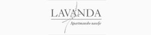 Apartmansko Naselje Lavande d.o.o.
